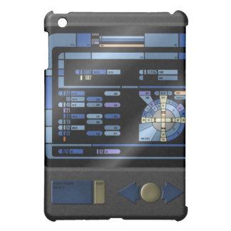 標準的なiPad iPad Mini カバー