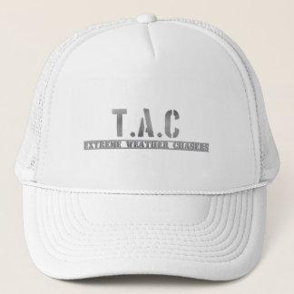 標準的なT.A.Cのトラック運転手の帽子 キャップ