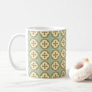 模造して下さいSt Bartholomewの後で使徒(RLS 03)を コーヒーマグカップ