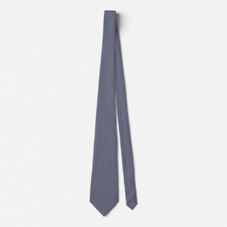 模造のなヘリンボン粗かった織り方の灰色のタイ タイ