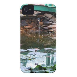 橋の下 Case-Mate iPhone 4 ケース