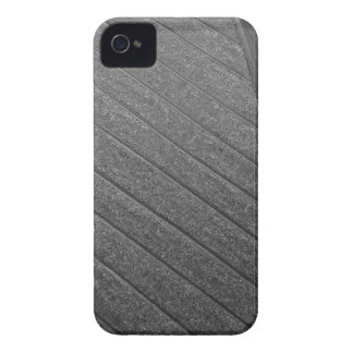 橋 Case-Mate iPhone 4 ケース