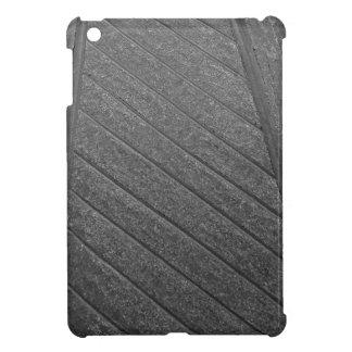 橋 iPad MINI カバー