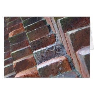 橋Bricks.jpg カード