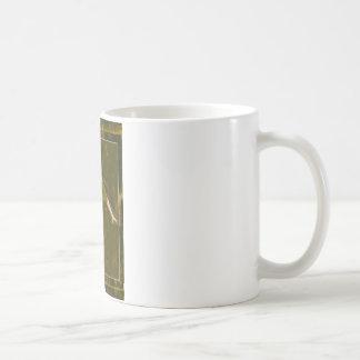 次々に朝まで コーヒーマグカップ