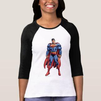 次々に見ること Tシャツ