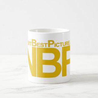 次の最も最高のな写真-マグ コーヒーマグカップ