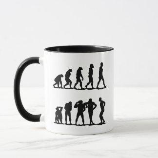 次 マグカップ