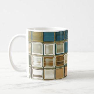 歌 コーヒーマグカップ