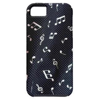 歌 iPhone SE/5/5s ケース