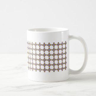 歓迎/白325のmlのクラシックで白いマグ コーヒーマグカップ