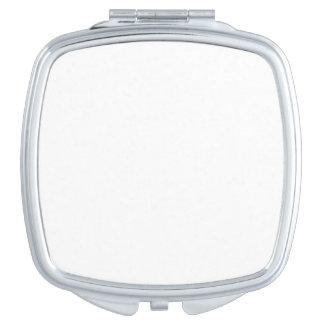 正方形の密集した鏡