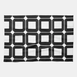 正方形 キッチンタオル