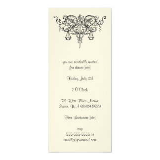 正義の剣(スケールと) カード