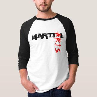 武道のワイシャツ Tシャツ