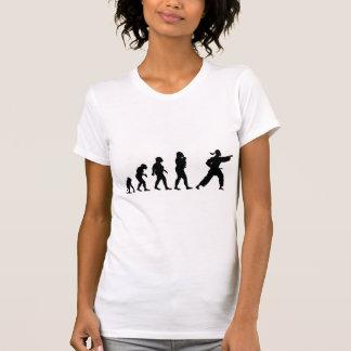 武道 Tシャツ