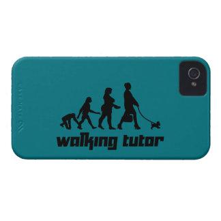 歩くの個人教師 Case-Mate iPhone 4 ケース