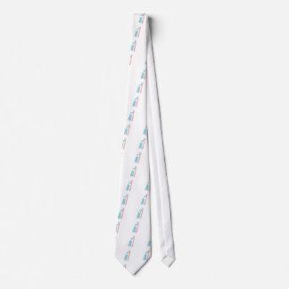歯ブラシ及びのり ネクタイ