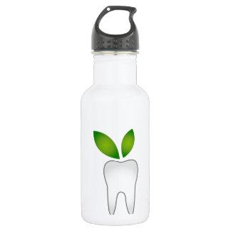 歯科治療 ウォーターボトル