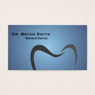 歯科-名刺 名刺