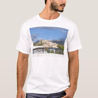 歴史的なScalea Tシャツ