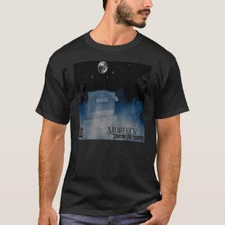 死のために祈ること Tシャツ