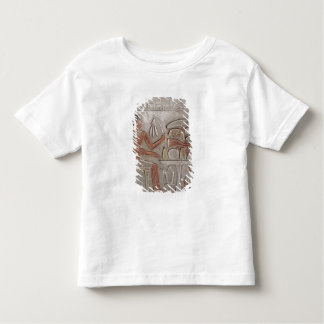 死んだの描写するStela トドラーTシャツ
