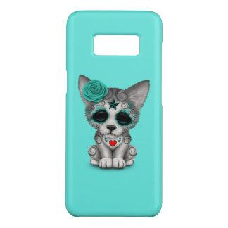 死んだオオカミカブスの青い日 Case-Mate SAMSUNG GALAXY S8ケース