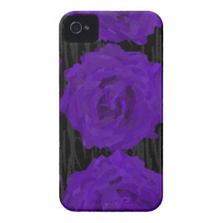 死んだバラ Case-Mate iPhone 4 ケース