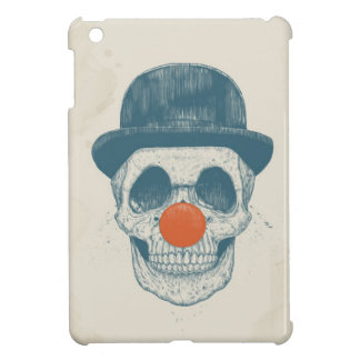 死んだピエロ iPad MINIケース