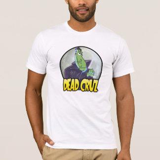 死んだCruzとしてテッドCruz Tシャツ