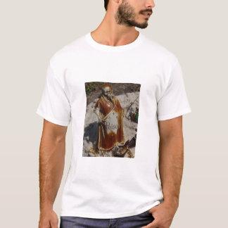 死神の毒ワイシャツ Tシャツ