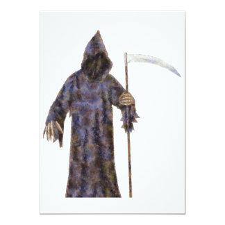 死神 カード