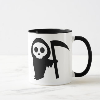 死神 マグカップ