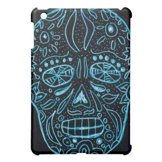 死者の日 iPad MINIケース