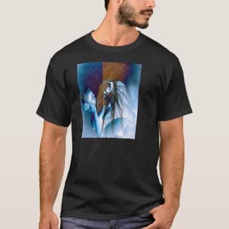 死者の花嫁 Tシャツ