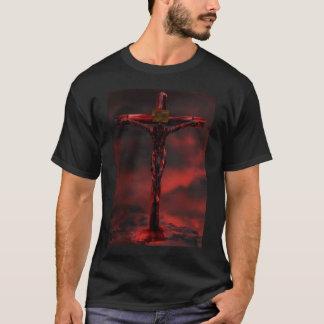 死4の生命 Tシャツ