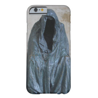 死 BARELY THERE iPhone 6 ケース