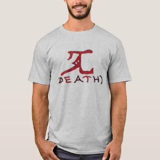 死 Tシャツ