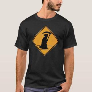 死Xing Tシャツ