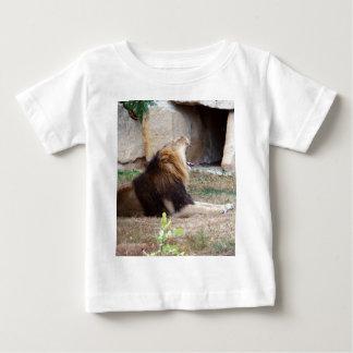 残り無し! ベビーTシャツ
