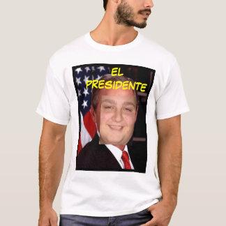残念なロブ Tシャツ