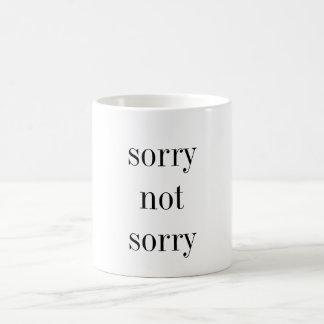 残念な残念ではないコーヒー・マグ コーヒーマグカップ