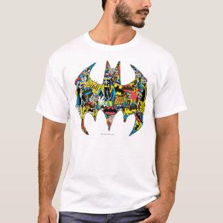 殺人的なBatgirl - Tシャツ