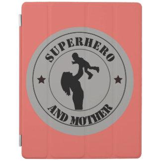 母の日 iPadスマートカバー