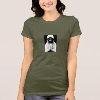 母メリー Tシャツ