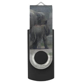 母性愛USBのフラッシュドライブ USBフラッシュドライブ