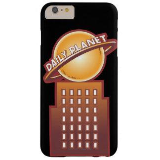 毎日の惑星 スキニー iPhone 6 PLUS ケース