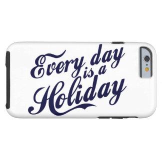 毎日は休日のiPhone 6/6sです ケース