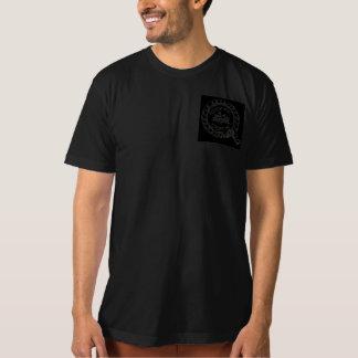 毎日冒険 Tシャツ